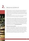 Ondernemersfonds Binnenstad Tilburg - Page 7