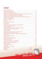 sessionsheft-2015-2016 - Seite 3