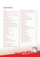 sessionsheft-2015-2016 - Seite 5