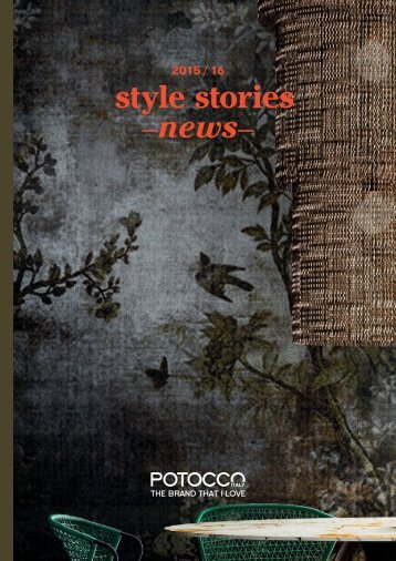 style stories –news–