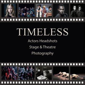 theatre-photography