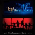 theatre-photography - Page 3