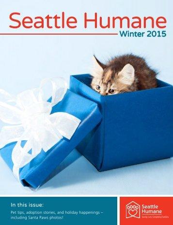 2015-Winter-Magazine_website
