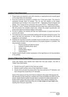 E-BOOK FINAL YEAR RPOJECT - Page 6