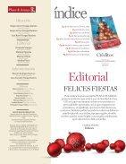 LUCES _DE_NAVIDAD_2015 - Page 4