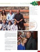 LUCES _DE_NAVIDAD_2015 - Page 7
