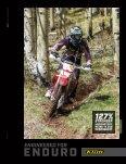Motocross Enduro - 02/2016 - Seite 2