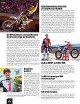 Motocross Enduro - 02/2016 - Seite 6