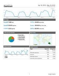 other-sample-googleanalytics-report
