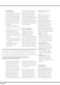 Digital Enablement - Page 4