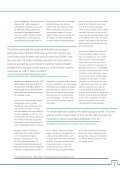 Digital Enablement - Page 7