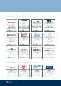 Close Brothers Healthcare Group Fokus auf mittelgroße Transaktionen - Seite 3