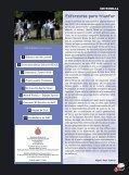 """""""Sin pasión no hay golf"""" - Page 3"""