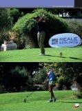 """""""Sin pasión no hay golf"""" - Page 5"""