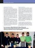 """""""Sin pasión no hay golf"""" - Page 6"""
