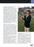 """""""Sin pasión no hay golf"""" - Page 7"""