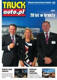 TRUCKauto.pl 2015/19-24