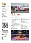 TRUCKauto.pl 2015/19-24 - Page 4
