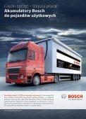 TRUCKauto.pl 2015/19-24 - Page 5