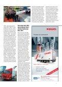 TRUCKauto.pl 2015/19-24 - Page 7