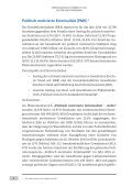 Verfassungsschutzbericht 2014 - Page 5