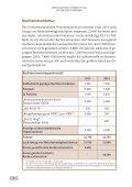 Verfassungsschutzbericht 2014 - Page 7