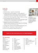 Indie-Katalog - Page 5