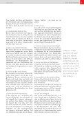 Indie-Katalog - Page 7