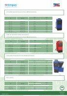 fiyat-listesi-eco - Page 4