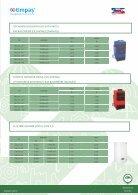 fiyat-listesi-eco - Page 5
