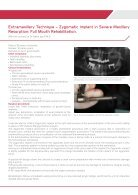 Immediate Loading Clinical cases 30.6.14  - Page 6