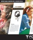 ON Magazine - Guide Casques 2014 - Page 2