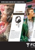 ON Magazine - Guide Casques 2015 - Page 2