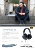 ON Magazine - Guide Casques 2015 - Page 5
