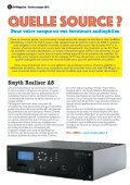 ON Magazine - Guide Casques 2015 - Page 6