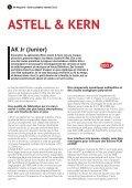 ON Magazine - Guide de l'audiophile nomade 2015 - Page 6