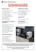 ON Magazine - Guide HiFi 2015 - Page 3