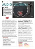 ON Magazine - Guide HiFi 2015 - Page 6