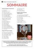 ON Magazine : Guide casques et écouteurs audiophiles 2016 - Page 3
