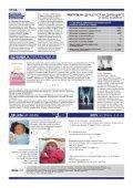 Никоб Инфо 5 - Page 6