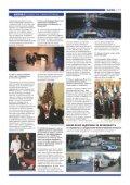 Никоб Инфо 4 - Page 3