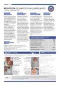 Никоб Инфо 4 - Page 6