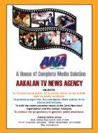 RajmayaFinal1.pdf web - Page 2