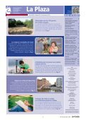 La Plaza - Page 3