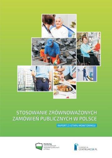 Stosowanie-zrównoważonych-zamówień-publicznych-w-Polsce