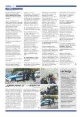 Никоб Инфо 3 - Page 2