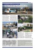 Никоб Инфо 2 - Page 3