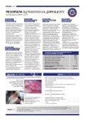 Никоб Инфо 2 - Page 4