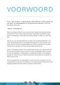 SAMEN IN BEWEGING - Page 4