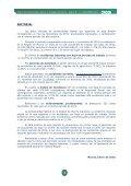 Boletín de Siniestralidad Laboral - Noviembre 2015 - Page 3